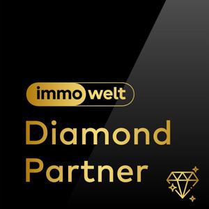 Diamond-Partner immowelt